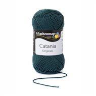 Catania 244 agave