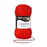 Catania 115 rood