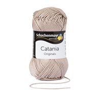 Catania 406 Modder