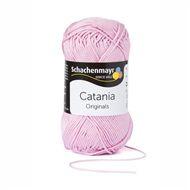 Catania 246 rosa