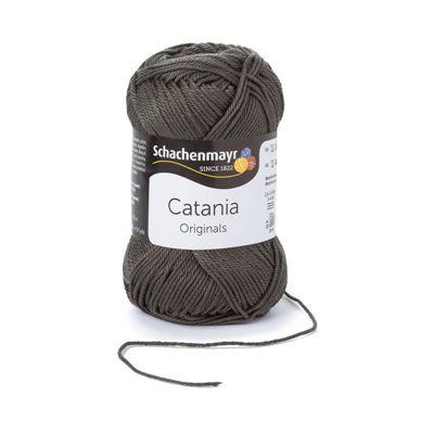 Catania 417 Pijnboom
