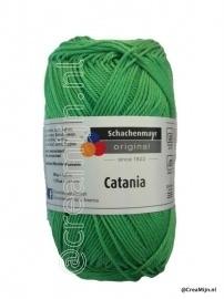 Catania 389 limegroen