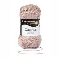 Catania 257 Huidskleur
