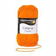 Catania 281 Sinaasappel oranje