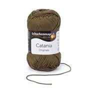 Catania 414 Camouflage