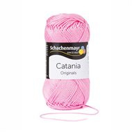 Catania 222 roze
