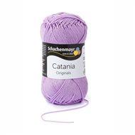 Catania 226 lila