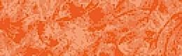4051 Tangerine (2st)