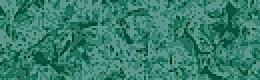 4037 Pine (2st)