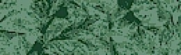 4038 Ivy (2st)