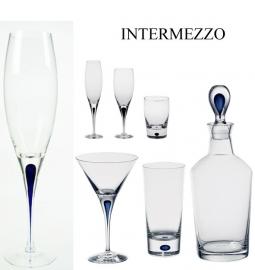 Intermezzo - Orrefors