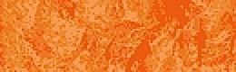 4028 Orange (2st)