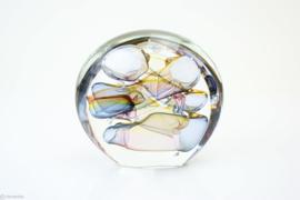Disc Object Ozzaro