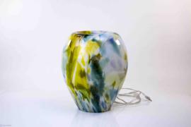 Tafel Lampen Baloon