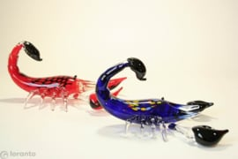Schorpioen / Scorpio