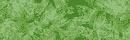 MiniCube Grass 64541