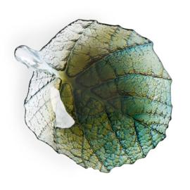 Folia Bowl - Mats Jonasson