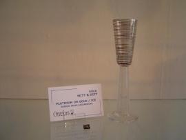 Mitt & Ditt Snaps Platinum 6cl