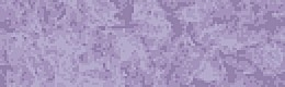 4007 Lavender (2st)