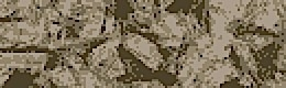 4054 Fango (2st)