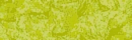4040 Pistachio (2st)