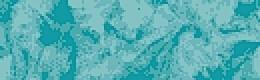 4043 Emerald (2st)