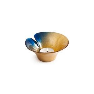 Magic Gold - Mats Jonasson