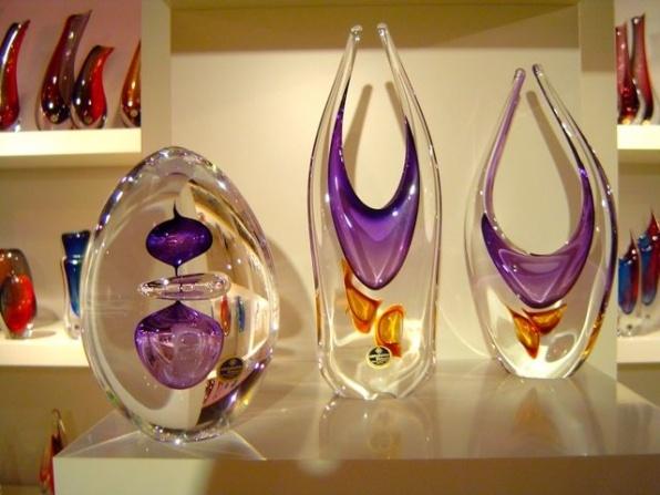 ArtCristal paars.jpg