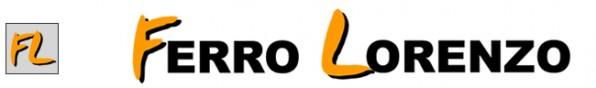 fl-logo2.jpg