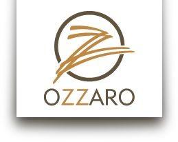 ozzaro.jpg