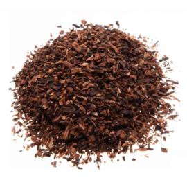 Honeybush ( herba) - Cyclopia sp. - biologisch 50 gram