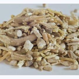 "Ashwaganda (wortel) ""Withania somnifera"" - 10 gram"