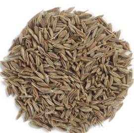 """Komijn (zaad) """"Cuminum cyminum"""" - 10 gram"""