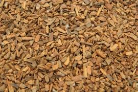 "Kaneel, ceylon (stukjes), ""Cinnamomum verum"" - 10 gram"