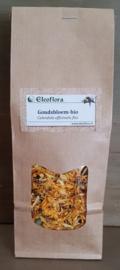 """Goudsbloem (bloem), """"Calendula officinalis"""" - biologisch 50 gram"""