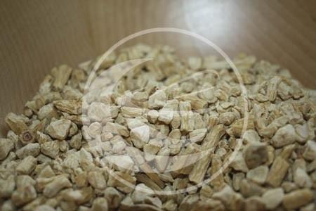 """Ginseng (wortel), """"Panax ginseng"""" - 10 gram"""