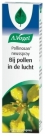 A. Vogel Pollinosan neusspray
