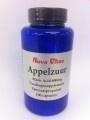 Nova Vitae Appelzuur Malic Acid
