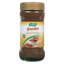 A. Vogel Bambu koffie 200 gram