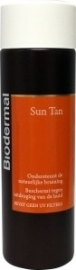 Biodermal Sun Tan 200 ml