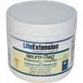 Life Extension Neuro Mag Magnesium L-Threonate Calcium en Vitamin D3 225 gram