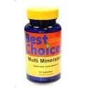 Best Choice Multi Mineralen Complex