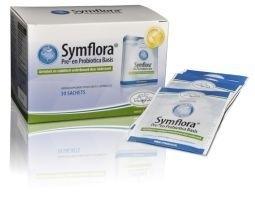Vitakruid Symflora basis 30 sachets
