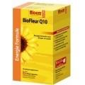 Bloem BioFleur Q10 100 capsules