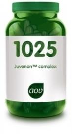 AOV 1025 Juvenon Complex 60 capsules