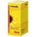 Bloem Ansemilla 100 ml