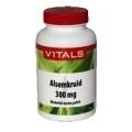 Vitals Alsemkruid Wormwood 300mg 100 capsules