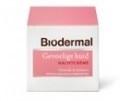 Biodermal Nachtcréme Gevoelige Huid 50 ml