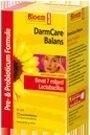 Bloem Darmcare 60 tabletten