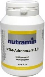 Nutramin NTM Adrenocare 2.0